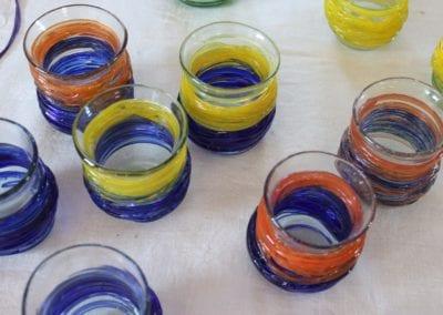 kunst-av-glass-nadia-festuccia-vetromaghie-lazio-4940