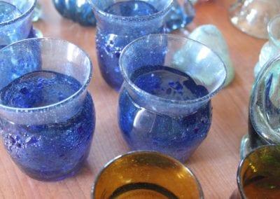 kunst-av-glass-nadia-festuccia-vetromaghie-lazio-4947