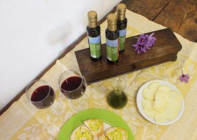 olivenolje-poggio-del-pero-panicale-umbria-4827